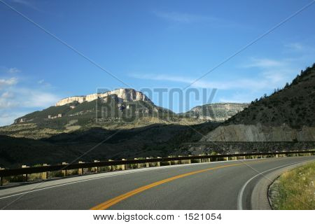 Road Usa