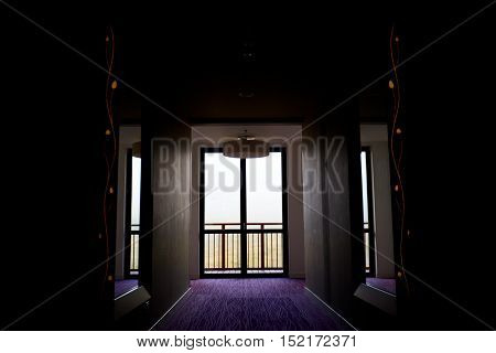 window, light, transparent, shadows, sunlight, cozy, home, curtains, soft, quilt, muted, morning, vertical, nostalgia, streaming, translucent, sheer, breeze, graceful, sun, background, glass, interior bright wall matrix building combination square steel p