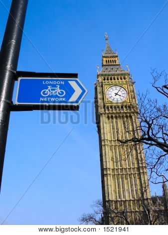 London Network