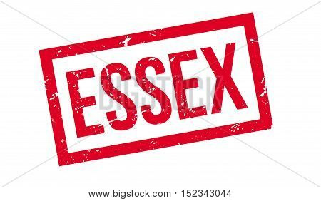 Essex Rubber Stamp