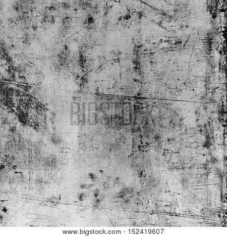 Grange Gray background. Vintage texture for your designe