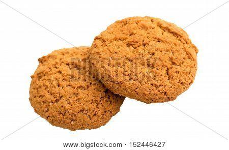Oatmeal cookies with honey honey oatmeal cookies handmade cookies