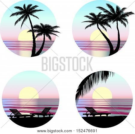 Palm-trees-set-2C.eps