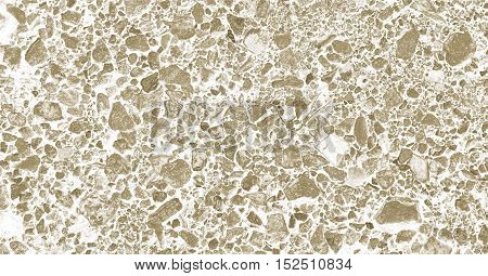 Stones, stone background, rock background, abstract stone pattern, grunge stone background, abstract stone background, abstract background, stone pattern