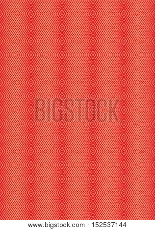 Abstract background with striped seamless pattern for yout template
