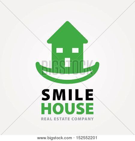 home Icon. home Icon Vector.home Icon Image. home Icon logo. home Icon Sign. home Icon Flat. home Icon design. home icon web. home icon green, real estate logo, restaurant logo,