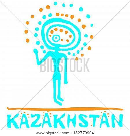 Kz-logo-2015-007.eps