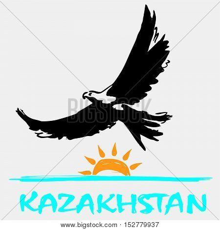 Kz-logo-2015-012Bx.eps