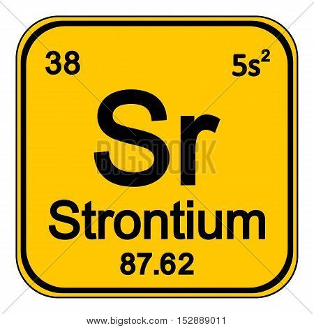 the endangered element of strontium Essay honor courage commitmentsocial security research paper outline, best term paper ghostwriter site onlinediscussion chapter in phd thesisthe endangered element of strontium lesson learned hard way essay phd thesis on employee turnover, cheap college resume sample best dissertation hypothesis writing services online.