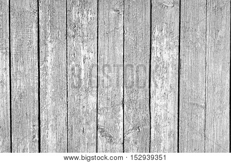 The texture of the wood. Board separately
