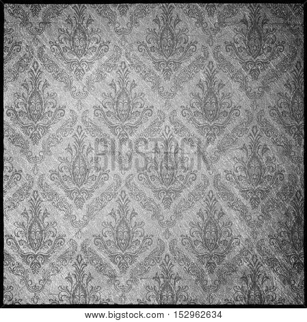 beautiful wallpaper pattern.