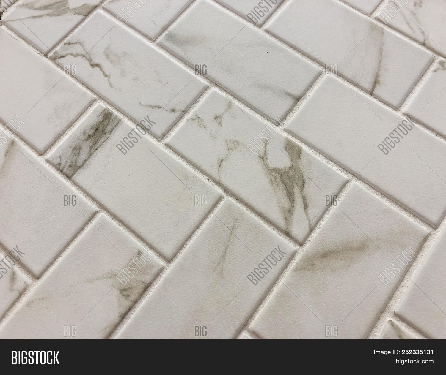 Modern Floor Tiles Image Photo Free Trial Stock