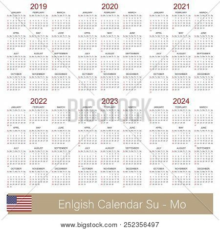 English Planning Vector & Photo (Free Trial) | Bigstock