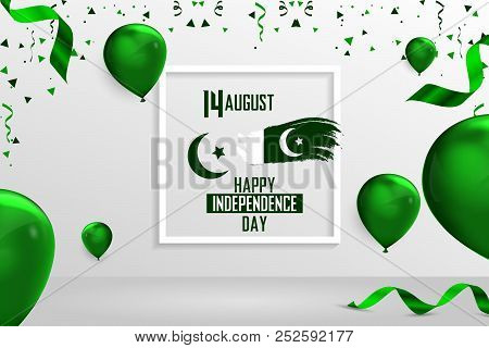 Happy Independence Vector & Photo (Free Trial) | Bigstock