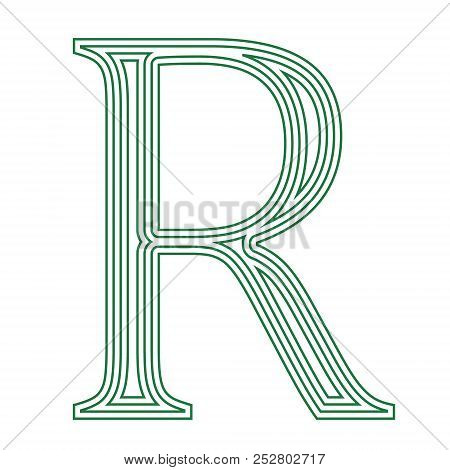South Africa Rand Vector Photo Free Trial Bigstock