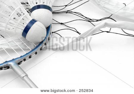Badminton_0042_filtered