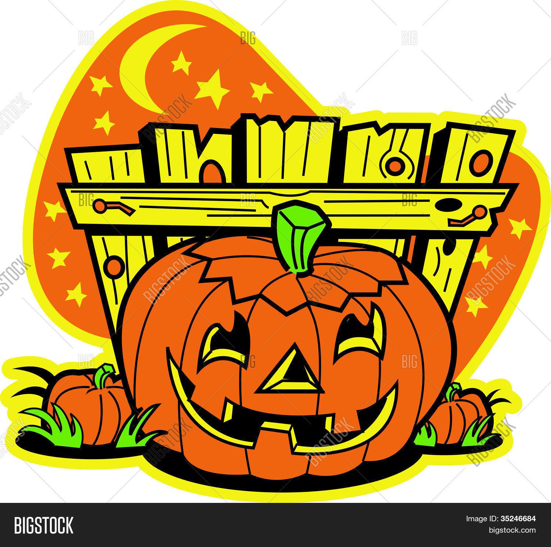 Jack-o-lantern Big Pumpkin Calabaza , Cute Pumpkin File transparent  background PNG clipart | HiClipart