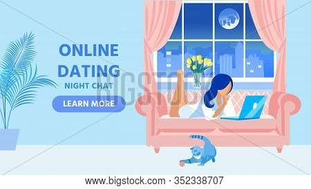 best dating site for 50 and over