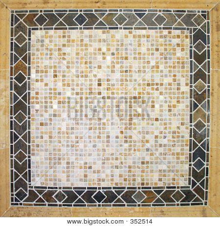 Ceramic Tilings