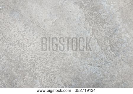 Grunge Outdoor Polished Concrete Texture, Cement And Concrete Texture For Pattern And Background, St
