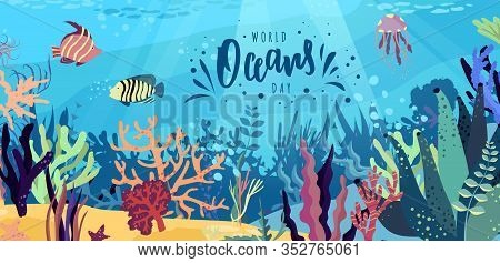 Save The Ocean7 [converted].ai