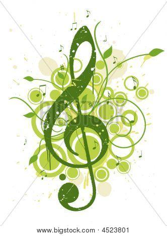 Refreshing Spring Music