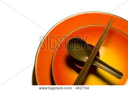 Asian Kitchenware C