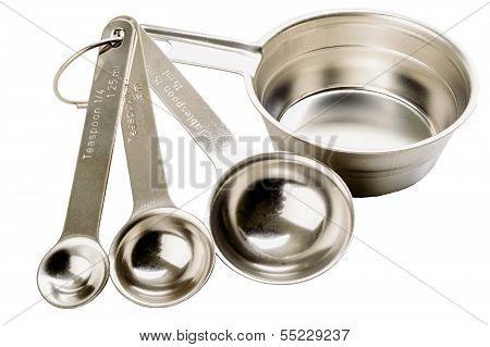 Measurement Kit