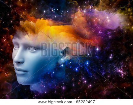 Vibrant Mind