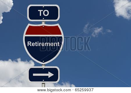Retirement This Way