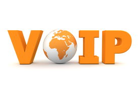 Voip World Orange