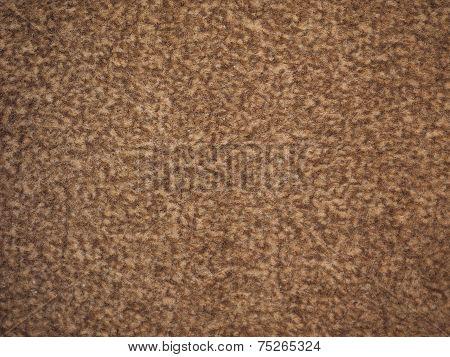 Moquette Fabric Carpet