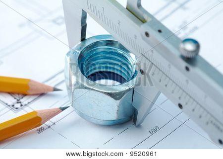 Architect Tool