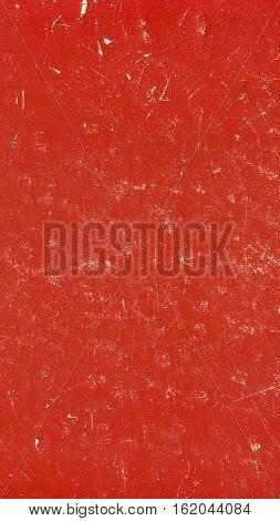 Maroon Paper Texture Background - Vertical