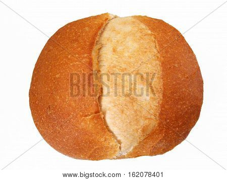 Newest and best Turkish style bread staling pictures