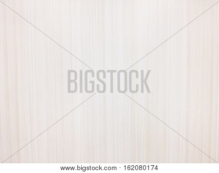 wood texture with natural wood for background