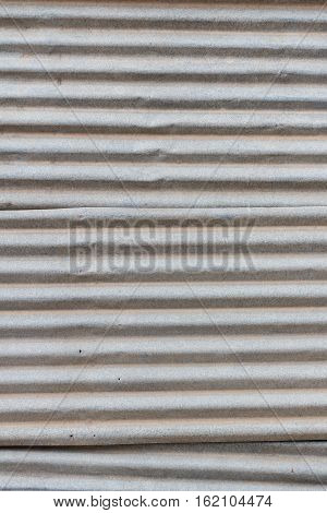 zinc texture background, Old rusty and shiny metal galvanized iron roof background or pattern