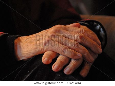 Aged_Hands