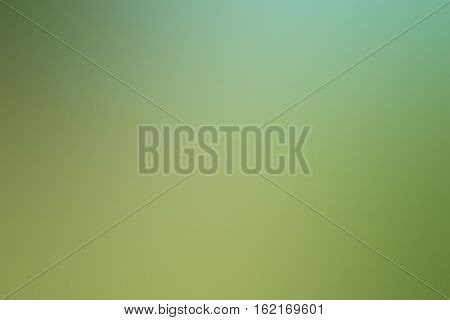 Green White Blue Abstract Background Blur Gradient
