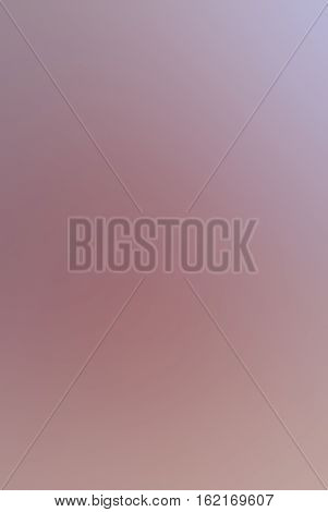 Pink White Blue Abstract Background Blur Gradient
