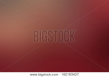 Red White Abstract Background Blur Gradient Design Graphic