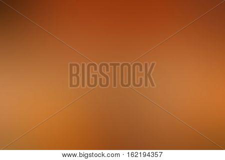 Orange White Black Abstract Background Blur Gradient