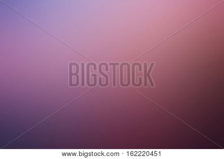 Violet White Blue Abstract Background Blur Gradient