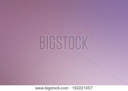 Violet White Blue Abstract Background Blur Gradient