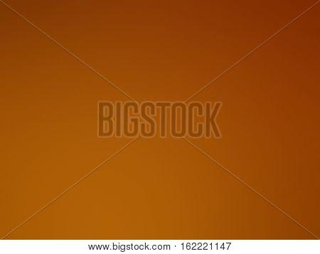 Orange Black Abstract Background Blur Gradient Design Graphic