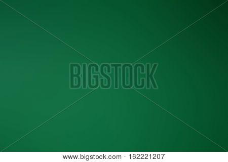 Green Black Abstract Background Blur Gradient Design Graphic