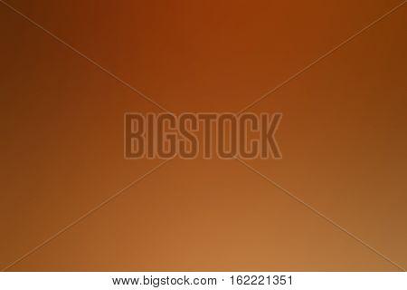 Orange White Abstract Background Blur Gradient Design Graphic