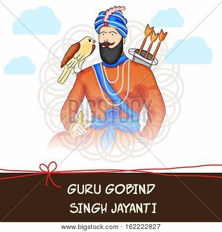 Gurur Govind Singh_17_dec_08