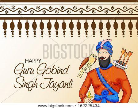 Gurur Govind Singh_17_dec_11