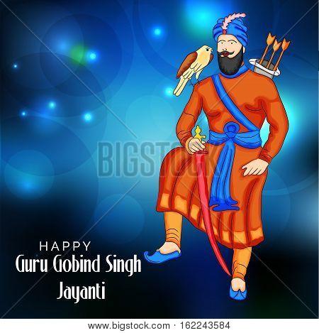 Gurur Govind Singh_17_dec_23
